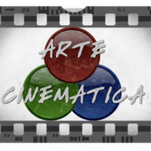Profile picture for Arte Cinematica