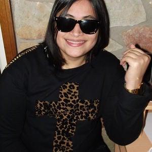Profile picture for Montoya Anyela