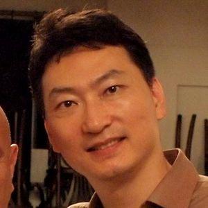 Profile picture for TRAPICHE