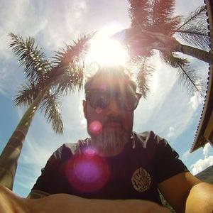 Profile picture for Marcelo Diogo