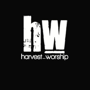 Profile picture for Harvest Worship