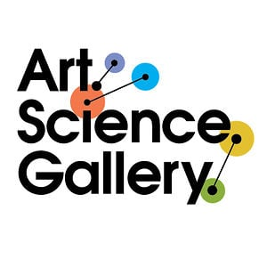 Profile picture for Art.Science.Gallery.