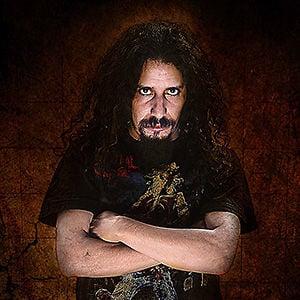 Profile picture for luigi benitez