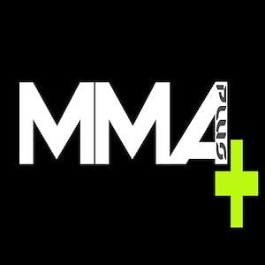 Profile picture for MMAPLUS TV