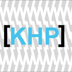 Profile picture for KHP