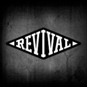 Profile picture for Revival Cycles