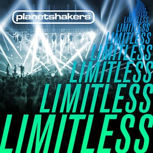 Profile picture for Planetshakers