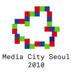Profile picture for mediacityseoul