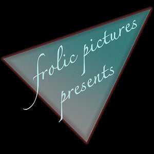 Profile picture for Frolic Pictures
