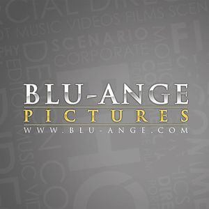 Profile picture for Blu-Ange Pictures