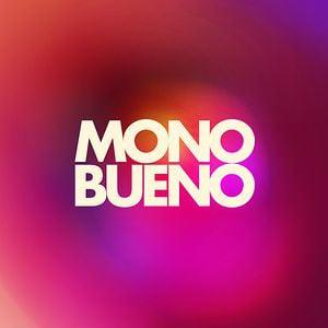 Profile picture for Monobueno