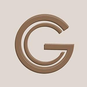 Profile picture for ghe consolacion