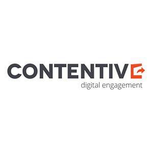 Profile picture for Contentive