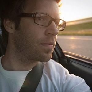 Profile picture for Matt Schween