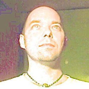 Profile picture for Scott Lahteine