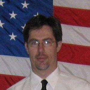 Profile picture for Michael Eberle