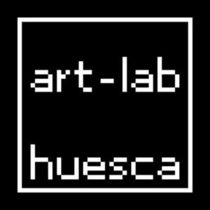 Profile picture for Art Lab Huesca