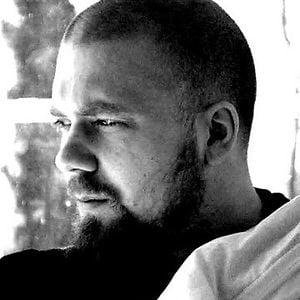 Profile picture for Matti Kaihola