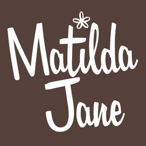 Profile picture for Matilda Jane Clothing