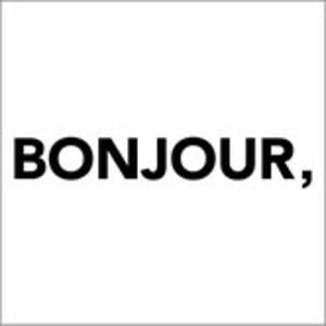 Profile picture for BONJOUR inc