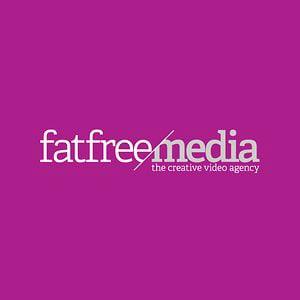Profile picture for Fat Free Media