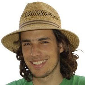 Profile picture for Adrien B.