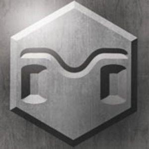 Profile picture for Metalcloak