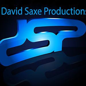Profile picture for David Saxe Productions