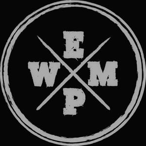 Profile picture for Eastern Wind Media Productions