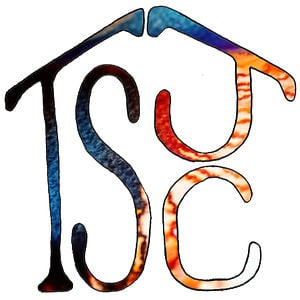 Profile picture for TSJC