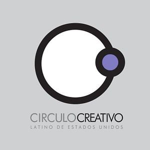 Profile picture for Circulo Creativo
