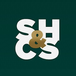 Profile picture for SHCS