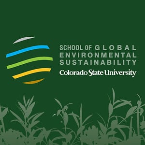 Profile picture for SoGES Colorado State University