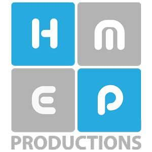 Profile picture for HMEP Productions