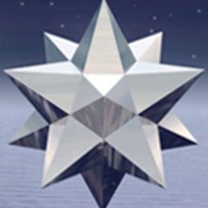 Profile picture for Soul Destiny Productions