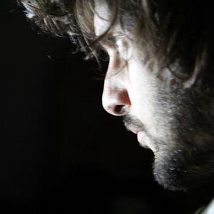 Profile picture for Pablo de Soto