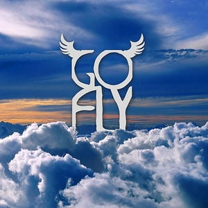 Profile picture for Gofly Entertainment
