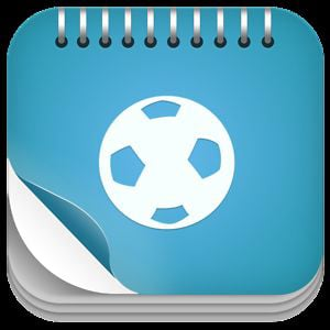 Profile picture for playisoccer