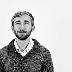 Profile picture for Joshua Falkum