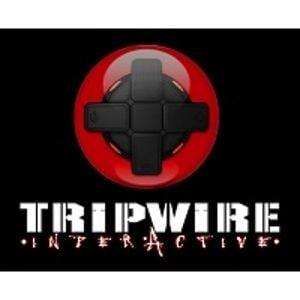Profile picture for Tripwire Interactive