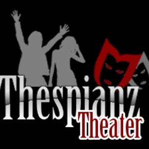 Profile picture for ThespianzTheater