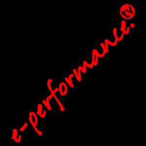 Profile picture for e-performance.tv