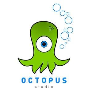 Profile picture for Octopus studio