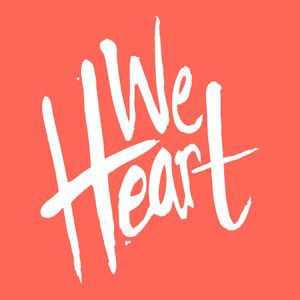 Profile picture for We Heart