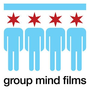 Profile picture for Group Mind Films