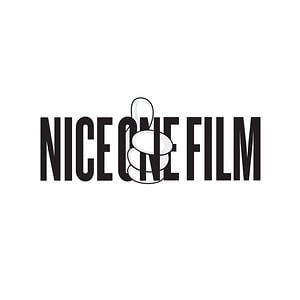 Profile picture for Nice One Film