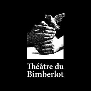 Profile picture for Théâtre du Bimberlot