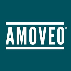 Profile picture for Amoveo