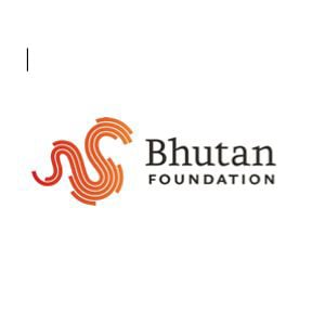 Profile picture for Bhutan Foundation
