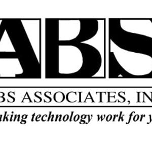 Profile picture for ABS Associates, Inc.